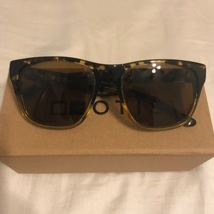 c29615e617b Accessories - Otis eyewear Sunglasses